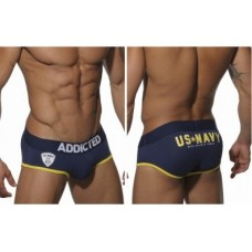 Navy US Navy Briefs