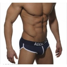 Dark Blue Briefs