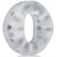 Oxballs Air Airflow Ring - Cool Ice