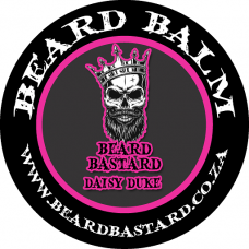 Daisy Duke Beard Balm