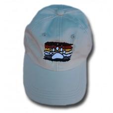 Bearpaw Cap Khaki