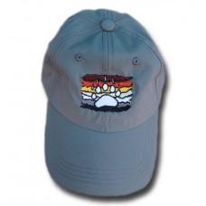 Bearpaw Cap Stone