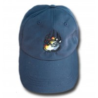 Claw Bearcap Navy