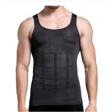 Body shapers/slimming vests Grey