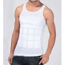 Body shapers/slimming vests White