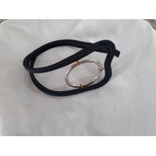 C-string with cockring