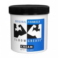 Elbow Grease Original Cream- 120ml