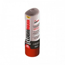 Lubrimaxx Personal Lube Original Flavour 200ml Bottle