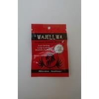Lubrimaxx Wajellwa capsule