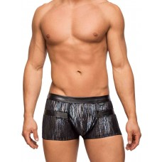 Dazzle Short - Black