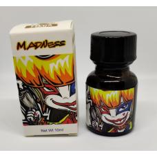 Madness 10ml