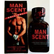 Manscent Aroma 30ml