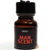 Manscent 10ml