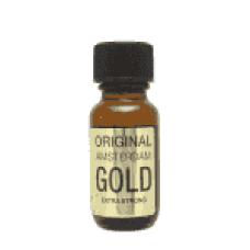 Original Amsterdam Gold 10ml