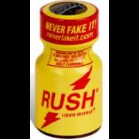 Rush 10ml