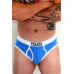 Toolbox Briefs Sky Blue