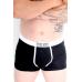 Toolbox Boxers Black
