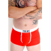 Toolbox Boxers Red
