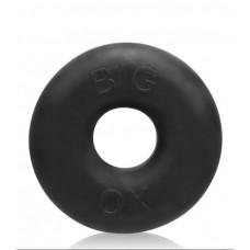 Oxballs Big Ox Cockring - Black