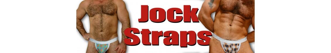 Jockstraps