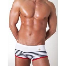 Sexy Sailor