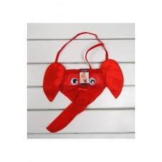 Red Elephant G-strings